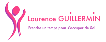 Luarence Guillermin, Strasbourg